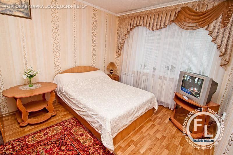 белье квартиры посуточно в феодосии недорого очень ветреную или