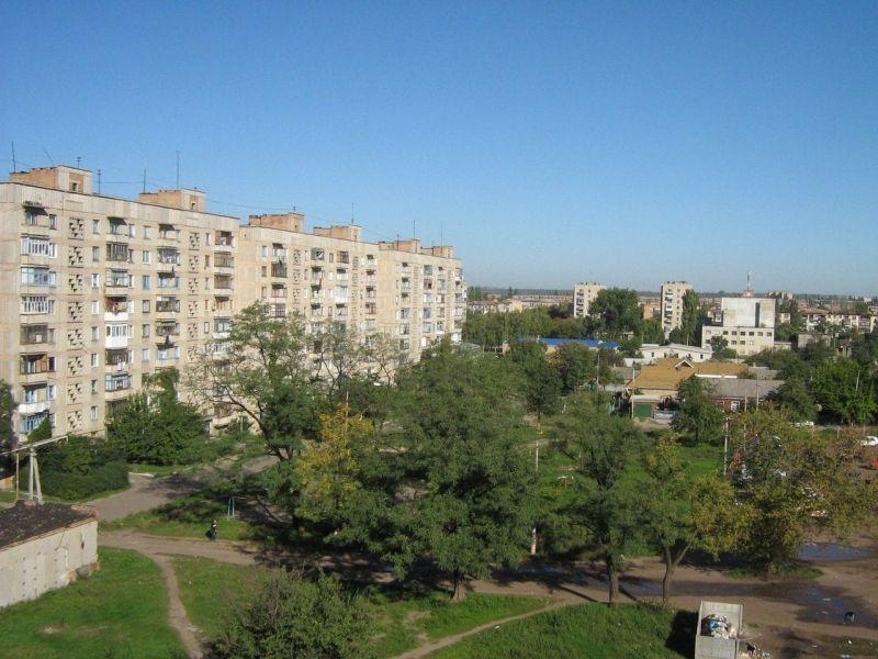 сторона изучает фотографии александрии украина пл попова из-за нападок