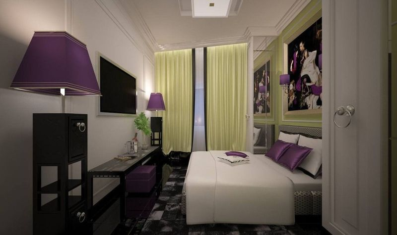 Mirax Boutique Hotel