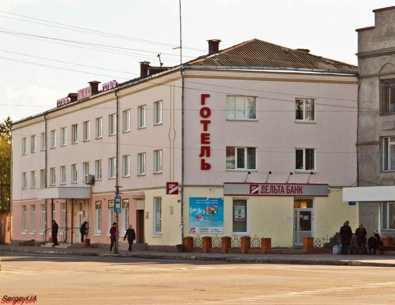 dzhekpot-nzhin