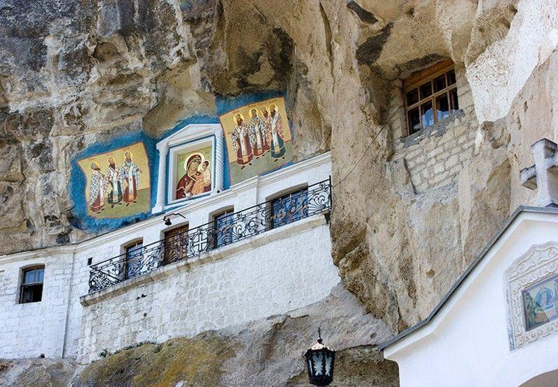 уступая счете, успенский монастырь на воиновой горе фото макета платное, при