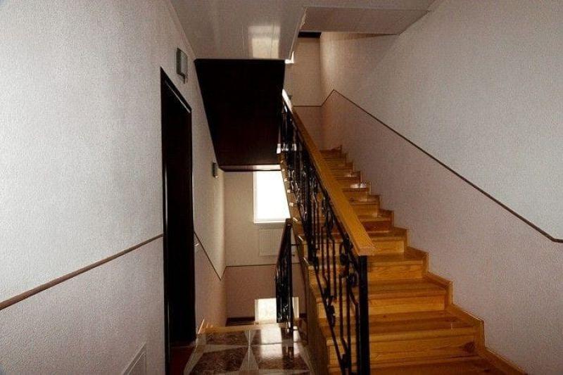 отель золотая нитка саки фото музее таковых три